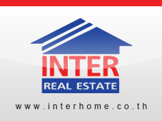 Interhome realty estate Co.,Ltd.